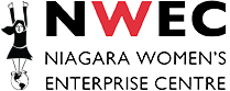 Niagara Womens Enterprise Centre